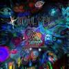 METAHUMAN - 2525  _VA Duality (Arcade Disfunction Records)_