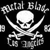 Brian Slagel (Metal Blade Records) speaks to the Metal Hammer Show