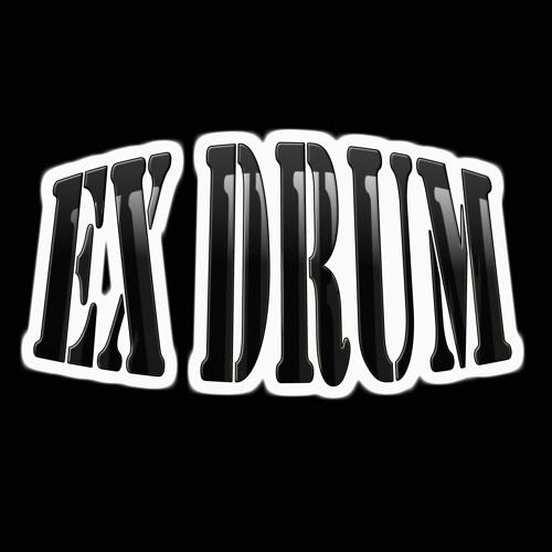Medina - miss decibel (ex drum mix)