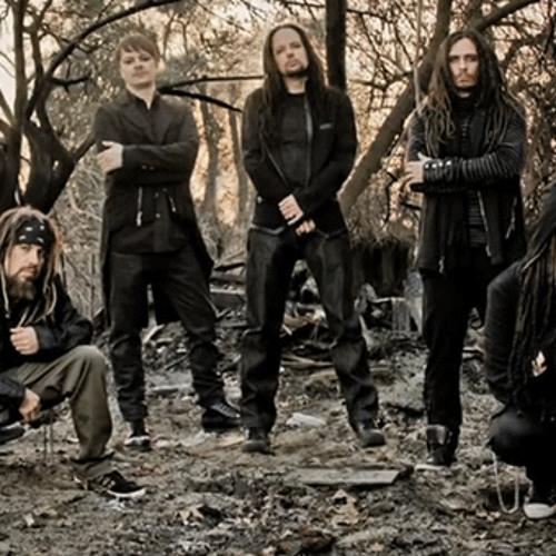 Korn speak to the Metal Hammer Magazine Show