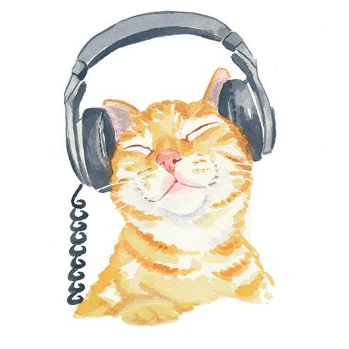 Hymn: Mr. Harris, G-BIV, Frankie fo' fingaz produced by Mizzle Bang