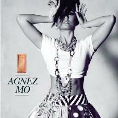 Agnez Mo - Things Will Get Better