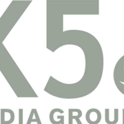 K5 Cannes Lounge