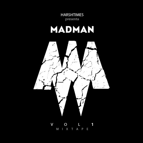 Madman Intro