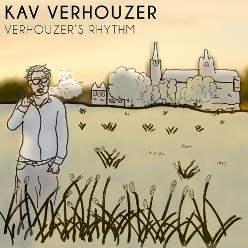 Verhouzer's Rhythm