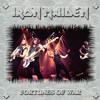 Iron Maiden - Fortunes of War - Mac - IronRaven