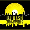 Dj Dash Euro Love Mix Request