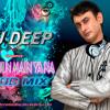 dj deep -chahun main ya na (club mix)