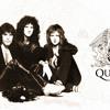 Queen Remix - Show Must Go On (Dj NIKI & Dj Anton Orf Remix Radio Version)
