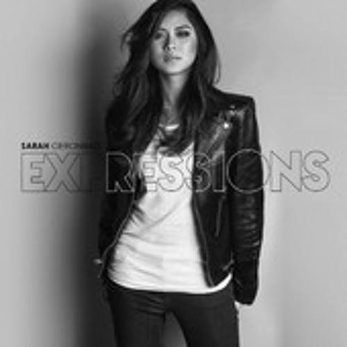 Ikot Ikot Sarah Geronimo Expressions Album