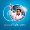 Amritavarsham mobile ringtone