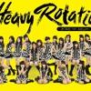 JKT48 - Heavy Rotation (Acoustic Cover OakTheory)