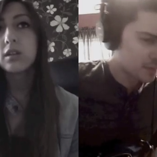 Why'd You Only Call Me When You're High?  - Arctic Monkeys Cover