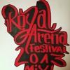 DJ Murray Presents: Royal Arena Festival 2013 Mix!