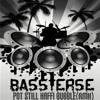 Queen Ifrica - Pot Still Haffi Bubble (Bassterse RMX)