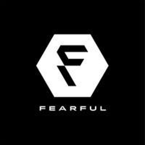 Fearful | Structured Music Podcast Vol.4