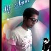 Shirdi Wale Sai Baba DJ Amol D