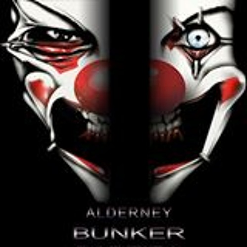 Bunker 2013 Promo Mix **Free Download**