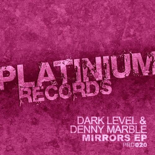 Dark Level & Denny Marble - Mirrors (clip)