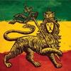 Djo Black Feat Bob Marley - Man Kay Expliké Zot [ Remix Underground 2013 ]