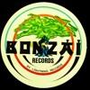 Mix Bruno / Retro session techno Hard Trance / Cherry Moon / Bonzai Records ...