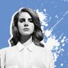 Lana Del Rey - Let My Hair Down