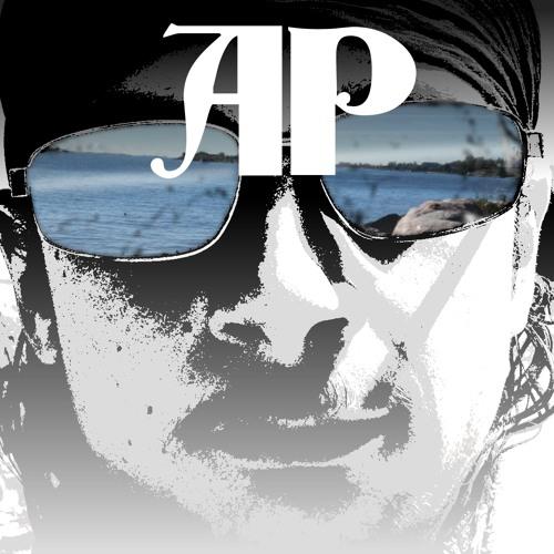 Eric Whitacre's Fly to Paradise (Axel Paridon Remix)