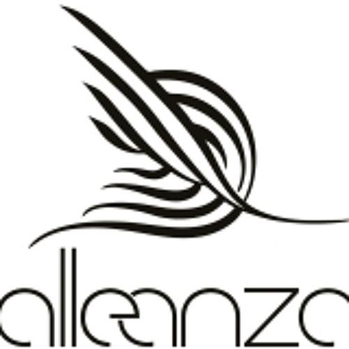 Jewel Kid Presents Alleanza Radio Show - Ep.87 Sam Paganini