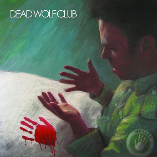 Dead Wolf Club - Flood