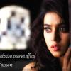 Pesamattoam Hot Song - Padam Pesum Tamil Movie - Shakkthi, Poorna