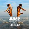 Mashd N Kutcher - Jump (You Missed One!) Hartisan