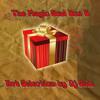 The Magic Soul Box 5