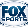 Scott Schreer - Fox Sports Theme