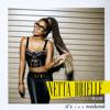 Netta Brielle - It's The Weekend Ft B.o.B