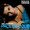 Promiscuous Girl Remix (prod. @AntRich415) Ft. Nelly Furtado, Timbaland, Lloyd