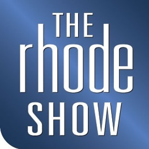 Rhode Show Search For A Star 082213