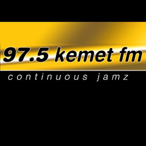 """Kolizion, Darkhalf & Amon Bay """"L.S.D"""" - Exclusive feature on Nottingham, UK's Kemet FM"""