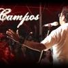 Alex Campos - como el color de la sangre(Dj Ram version)