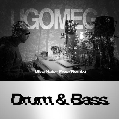 Ultra Nate - Free (Ugomega Remix)