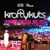 Krafty Kuts - Summer Festival Mix 2013 - Free Download