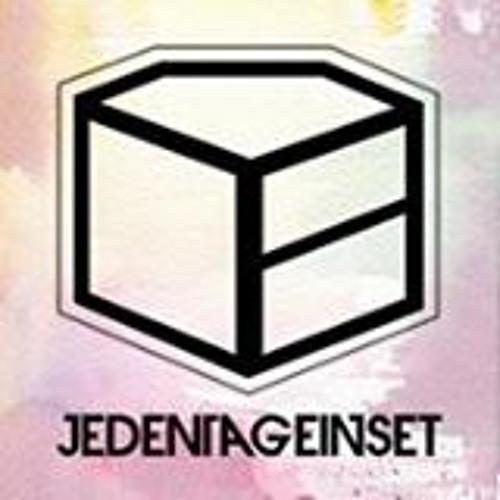 Systemfeind aka MR.Schlott---JedenTagEinSet.de DJ Contest Mix