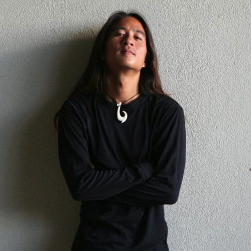 Interview with Kealoha - May 2007
