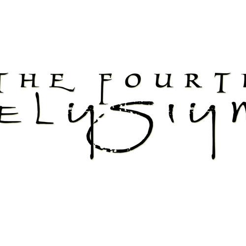 The Fourth Elsyium- VOX teaser