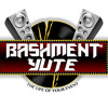 KMC - First Experience (Bashment Yute a Millie Remix)