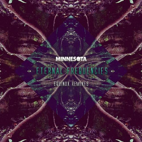 Minnesota - Stardust Redux (Filibusta Remix)