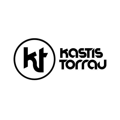 Kastis Torrau - Diamond Life (Re-Do)(Preview Cut)
