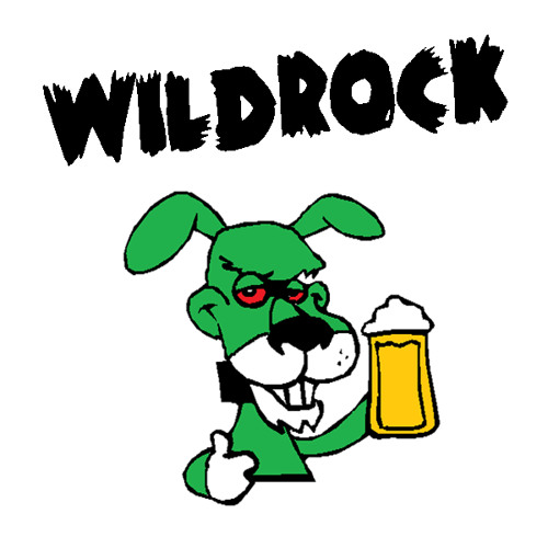 Preview EP Wildrock