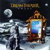 Dream Theater - Erotomania (bass cover by Alberto Rigoni)