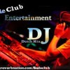 VDJ.Sade Club-Slow beat {Bebek Galau }
