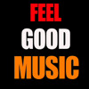 Feel Good Music - Ft Che'Nelle (Produced By Manon Dave)